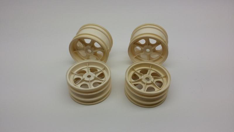 egresswheels01.jpg