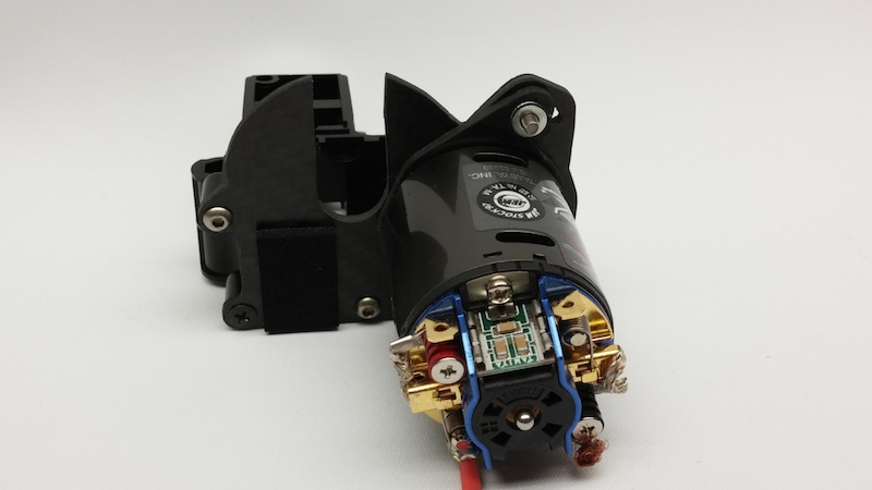 motoron02.jpg