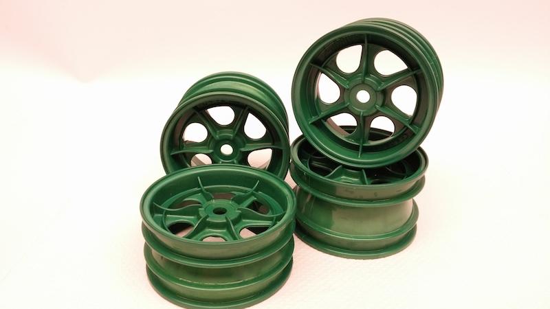 wheels01.jpg