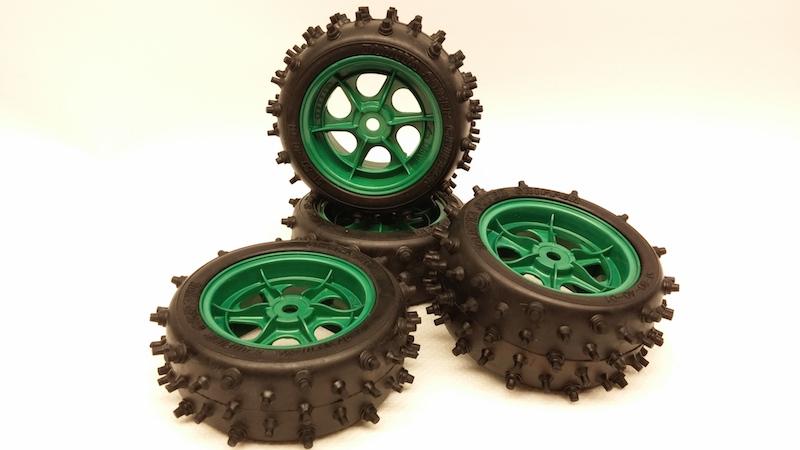 wheels02.jpg
